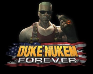 https://rodgames.files.wordpress.com/2011/03/duke-nukem-forever.jpg?w=300