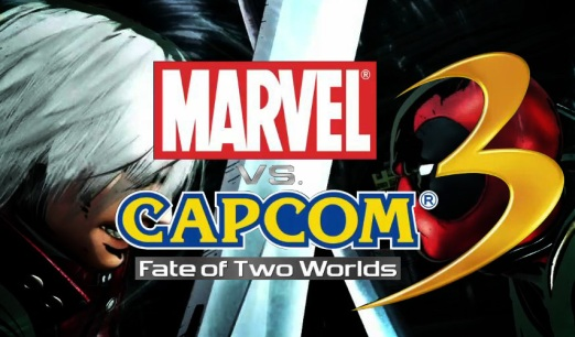 https://rodgames.files.wordpress.com/2011/03/marvel-vs-capcom-3-logo-dante-deadpool.jpg?w=300