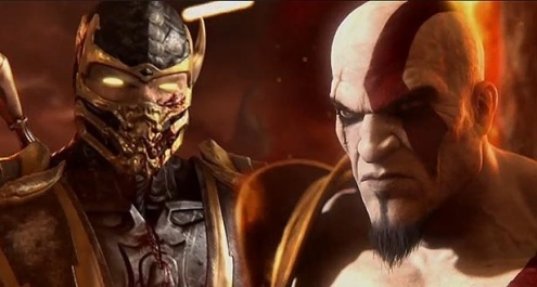 https://rodgames.files.wordpress.com/2011/03/mortal-kombat-kratos-capa-1292335904419_615x330.jpg?w=300