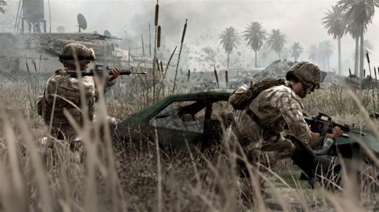 https://rodgames.files.wordpress.com/2011/05/call-of-duty-4-modern-warfare-2.jpg?w=300