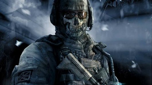 https://rodgames.files.wordpress.com/2011/05/modern-warfare-2_ghost.jpg?w=300