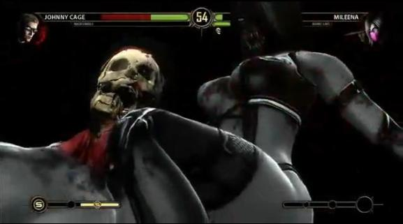 https://rodgames.files.wordpress.com/2011/05/mortal-kombat9-xray-move-mileena.jpg?w=300