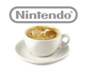 https://rodgames.files.wordpress.com/2011/05/nintendo_project_cafe.jpeg?w=300