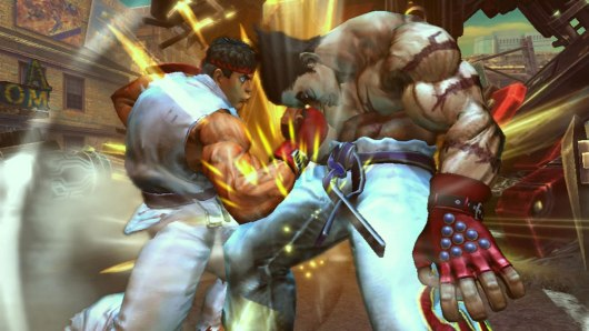 https://rodgames.files.wordpress.com/2011/06/street_fighter_vs_tekken_18.jpg?w=300