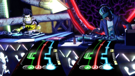 https://rodgames.files.wordpress.com/2011/07/dj-hero-dj-dj-co-op.jpg?w=300